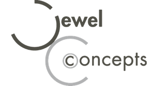 jewel-concepts-logo